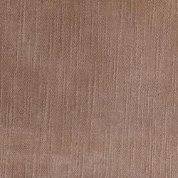 Mimmi 24 Ljusgrå [+ 695 kr]