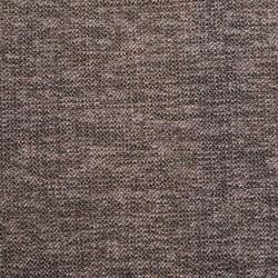 Allie 39 Mörkbrun [+1 390 kr]