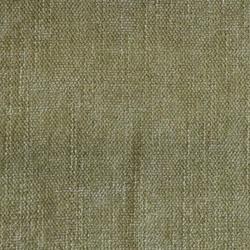 Mimmi 06 Grön [+ 695 kr]