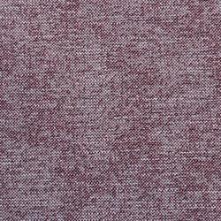 Molly 08 Röd [+1 390 kr]