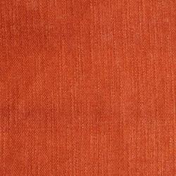 Mimmi 18 Orange [+1 560 kr]