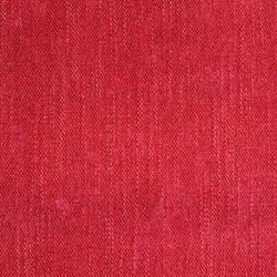 Mimmi 08 Röd [+1 560 kr]