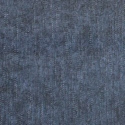 Mimmi 03 Blå [+1 560 kr]