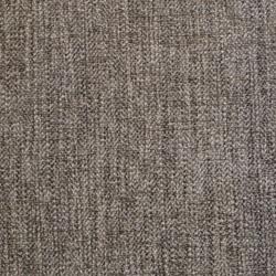 Allie 24 Ljusgrå [+ 3 640 kr]