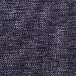 Astrid 03 Blå [+ 3 640 kr]