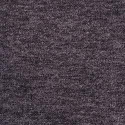 Freja 21 Antracit [+ 3 640 kr]
