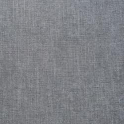 Olivia 13 Ljusblå [+ 3 640 kr]