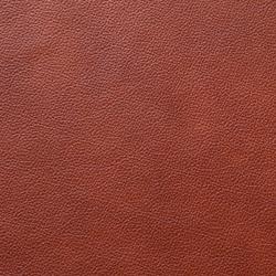 Basel läder/konstläder 09 Brun [+ 5 880 kr]
