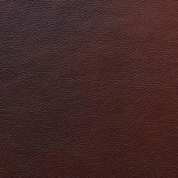 Antik Läder 59  Brun (Helläder) [+ 14 895 kr]