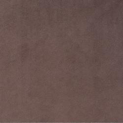 Sabina 09 Brown [+ 1 705 kr]