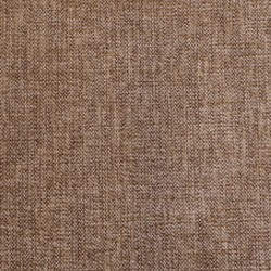 Allie 20 Sand [+ 2 955 kr]