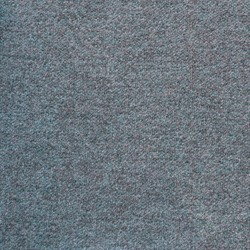 Freja 13 Ljusblå [+ 3 290 kr]