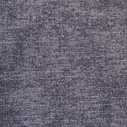 Molly 03 Blå [+ 3 290 kr]
