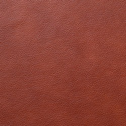 Basel läder/konstläder 09 Brun [+ 5 795 kr]