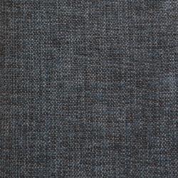 Allie 13 Ljusblå [+ 3 695 kr]