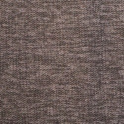 Allie 39 Mörkbrun [+ 3 695 kr]