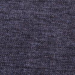 Astrid 03 Blå [+ 3 695 kr]
