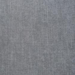 Olivia 13 Ljusblå [+ 3 695 kr]
