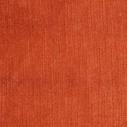 Mimmi 18 Orange [+2 440 kr]