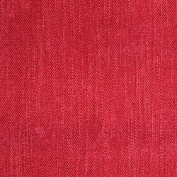 Mimmi 08 Röd [+2 440 kr]