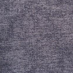 Molly 03 Blå [+ 4 860 kr]