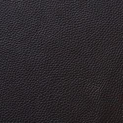 Rustik Läder 11 Svart (Helläder) [+ 16 515 kr]