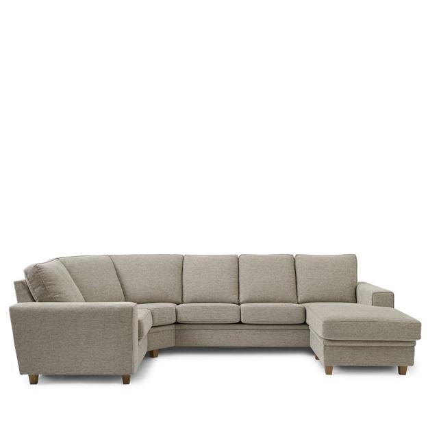 Bild på Pluz byggbar soffa