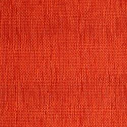 Fiona 18 Orange