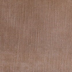 Mimmi 24 Ljusgrå [+2 000 kr]