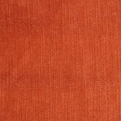 Mimmi 18 Orange [+2 000 kr]