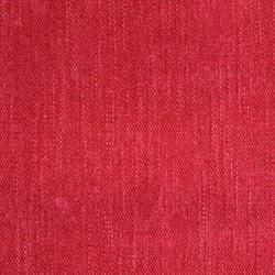 Mimmi 08 Röd [+2 000 kr]