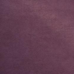 Sabina 37 Lavendel [+ 2 000 kr]