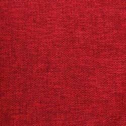 Allie 08 Röd [+ 4 030 kr]