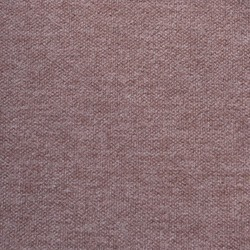 Freja 20 Sand [+ 4 030 kr]