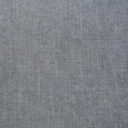 Olivia 13 Ljusblå [+ 4 030 kr]