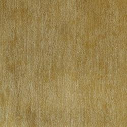 Nova 05 Gold [+ 6 780 kr]