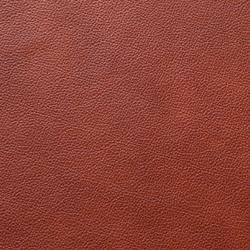Basel läder/konstläder 09 Brun [+ 8 490 kr]