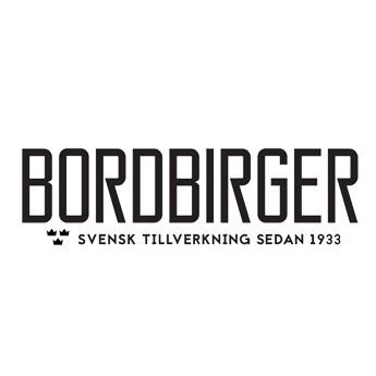 Bild för varumärke BordBirger