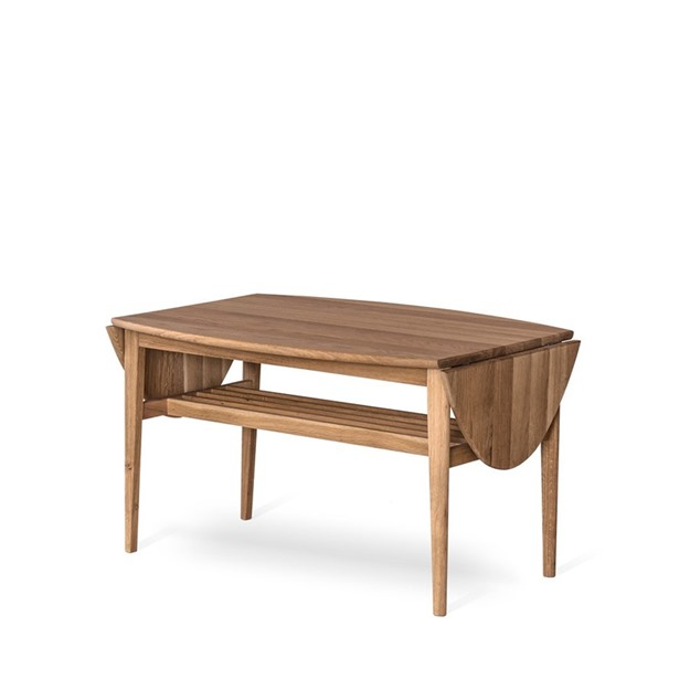 Bild på Flip soffbord med klaffar