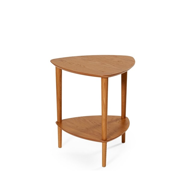 Bild på Paus fåtöljbord