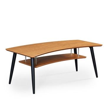 Bild på Polo soffbord