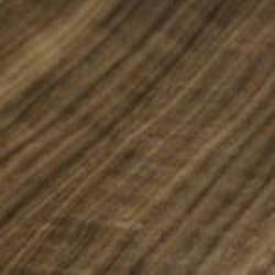 Massiv oljad valnöt [+ 18 600 kr]