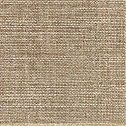 Matiss 12 Mullvad [+ 1 180 kr]