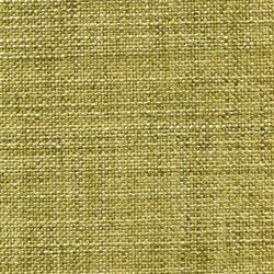 Matiss 30 Grön [+ 1 180 kr]
