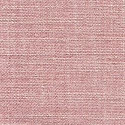 Matiss 61 Rosa [+ 1 180 kr]
