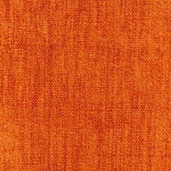 Memory 31 Orange [+ 1 180 kr]