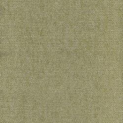 Malou 03 [+ 1 180 kr]