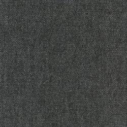 Malou 09 [+ 1 180 kr]