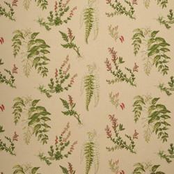 Royal Ferns 16 Beige [+ 3 080 kr]