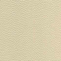 Läder Classic sand 02 [+ 4 460 kr]